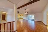 5435 Fairhaven Avenue - Photo 5