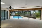 2611 Glenridge Drive - Photo 20