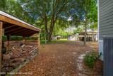 12445 Satsuma Drive - Photo 12