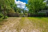 12445 Satsuma Drive - Photo 18