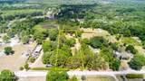 12445 Satsuma Drive - Photo 3