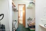 12445 Satsuma Drive - Photo 33