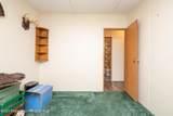 12445 Satsuma Drive - Photo 36
