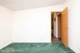 12445 Satsuma Drive - Photo 40