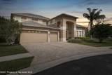 4158 Copper Hill Drive - Photo 1