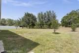 4158 Copper Hill Drive - Photo 37