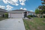 31107 Water Lily Drive - Photo 1
