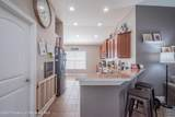 31107 Water Lily Drive - Photo 10