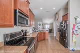 31107 Water Lily Drive - Photo 11