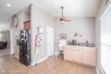 31107 Water Lily Drive - Photo 12