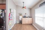 31107 Water Lily Drive - Photo 13