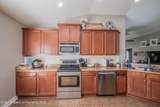 31107 Water Lily Drive - Photo 14