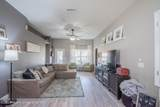 31107 Water Lily Drive - Photo 15