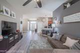 31107 Water Lily Drive - Photo 16