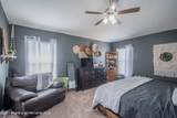 31107 Water Lily Drive - Photo 19