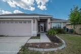 31107 Water Lily Drive - Photo 2