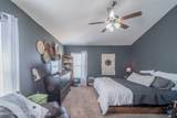 31107 Water Lily Drive - Photo 20