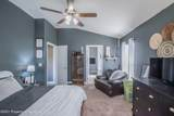 31107 Water Lily Drive - Photo 21