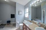 31107 Water Lily Drive - Photo 22