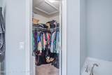 31107 Water Lily Drive - Photo 26