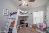 31107 Water Lily Drive - Photo 27