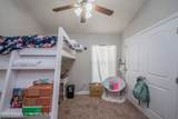31107 Water Lily Drive - Photo 28