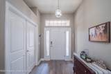 31107 Water Lily Drive - Photo 3