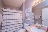 31107 Water Lily Drive - Photo 30