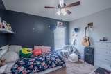 31107 Water Lily Drive - Photo 31