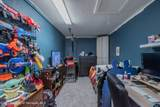 31107 Water Lily Drive - Photo 32