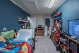31107 Water Lily Drive - Photo 33