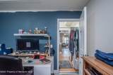 31107 Water Lily Drive - Photo 34