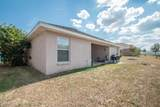 31107 Water Lily Drive - Photo 35