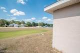 31107 Water Lily Drive - Photo 37