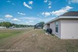 31107 Water Lily Drive - Photo 38