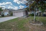 31107 Water Lily Drive - Photo 39