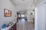 31107 Water Lily Drive - Photo 4