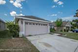 31107 Water Lily Drive - Photo 40