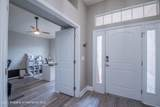 31107 Water Lily Drive - Photo 5