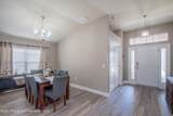 31107 Water Lily Drive - Photo 8