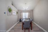 31107 Water Lily Drive - Photo 9