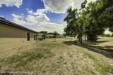 6647 Redbay Drive - Photo 42