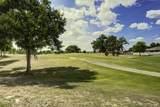 6647 Redbay Drive - Photo 43