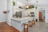 10340 Calico Warbler Avenue - Photo 13