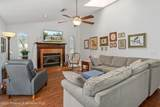 10340 Calico Warbler Avenue - Photo 14