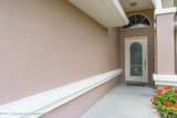 10340 Calico Warbler Avenue - Photo 3