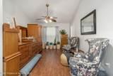 10340 Calico Warbler Avenue - Photo 7