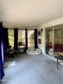 14700 Rialto Avenue - Photo 24