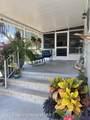 14700 Rialto Avenue - Photo 6