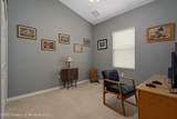 4275 Braemere Drive - Photo 30